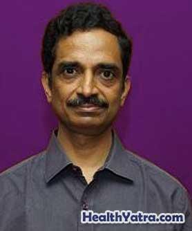 Dr. Harish Kumar