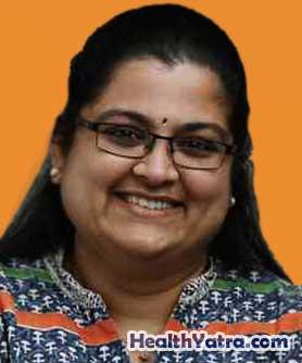Dr. Latha P Rao
