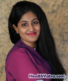 Dr. Malini Thomas