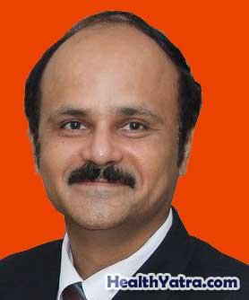Dr. Manmohan Madhukar Kamat