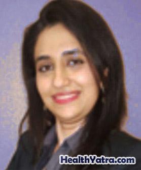 Dr. Nahar Raina