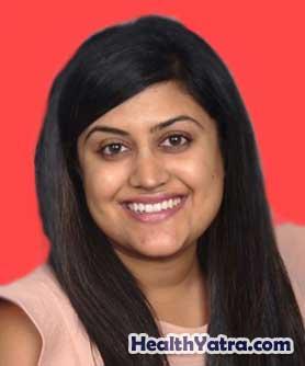 Dr. Neha Patel