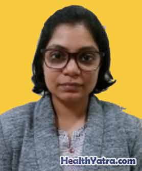 Dr. Pooja Bandivadekar