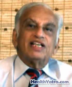 Dr. Prakash Pispati