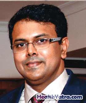 Dr. Prashant B Kerkar