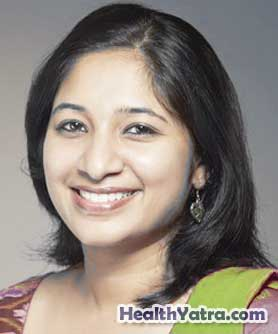 Dr. Pratibha Devanga