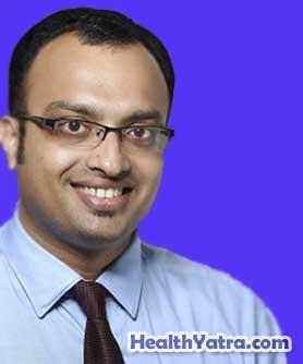 Dr. Praveen Valsalan