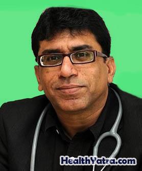 Dr. Purushottam Vashistha