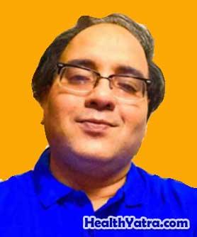 Dr. Rajesh Lalchandani