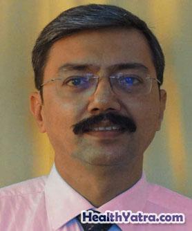 Dr. Rashid Vasi