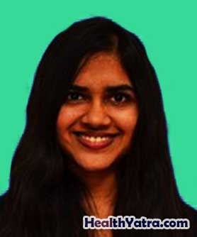 Dr. Ritika Chokhani