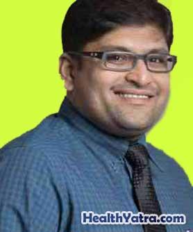 Dr. Riyaz Ibrahim Mather