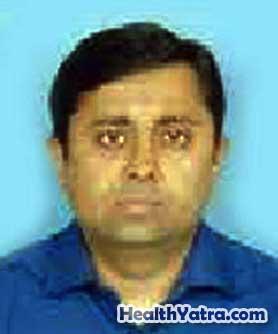 Dr. Rohit Malde