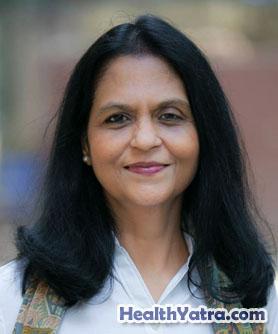 Dr. Sadhana Nayak