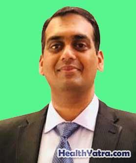 Dr. Sandeep Bipte