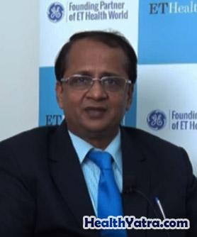 Dr. Sanjay Dudhat