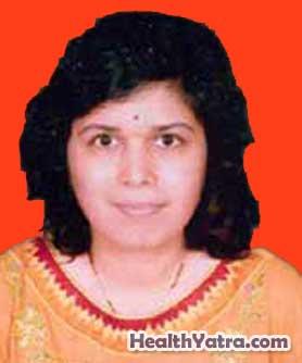 Dr. Sanyogita S Nadakarni