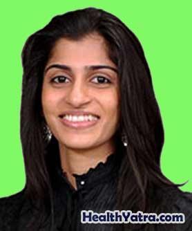Dr. Shraddha Shah