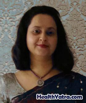 Dr. Sonal Bhasin