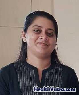 Dr. Surbhi Trivedi