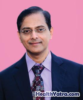Dr. Suresh Bhoja Shetty
