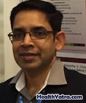 Dr. Suresh Birajdar