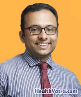 Dr. Unnikrishnan R