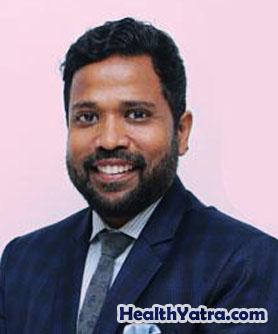 Dr. Yajuvendra Gawai