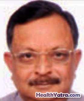 Dr. Bharat Gupta