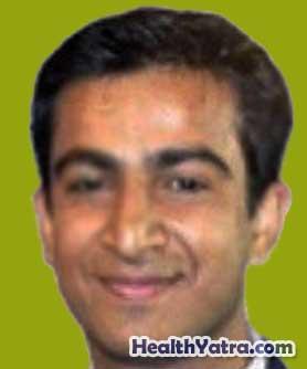 Dr. Gautam Tripathi