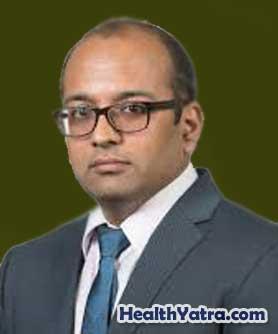 Dr. Himanshu Soni