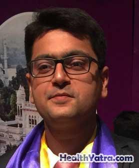 Dr. Himanshu Yadav