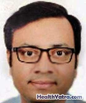 Dr. Neeru Vithalani