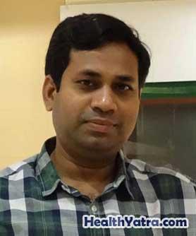 Dr. Pravesh Vishwakarma