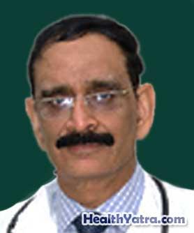 Dr. Rajeev Dhir