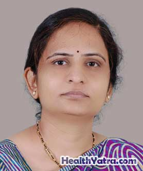 Dr. Veena Sewlikar