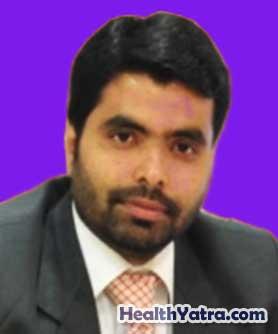 Dr. Wasim S Phoplunkar
