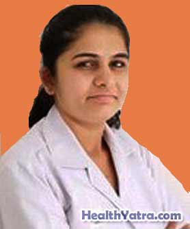Dr. Bijal Rughani