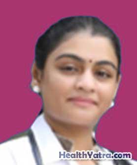 Dr. Aditi Mehta