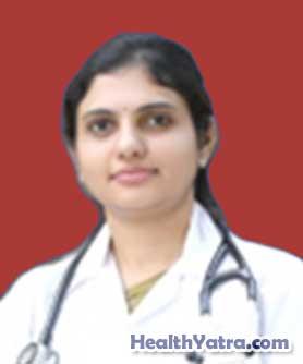 Dr. Amisha Gheewala