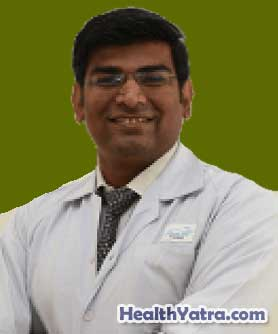 Dr. Amit Badreshia