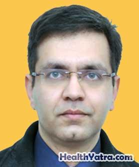 Dr. Amit Bhatia