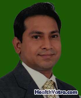 Dr. Amit Patel