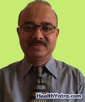 Dr. Anil Vasantrao Lokhande