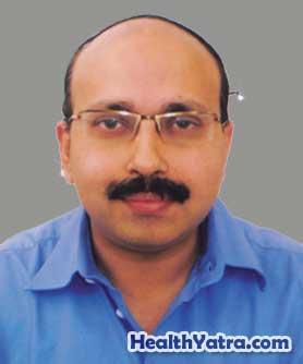 Dr. Anshu Rohatgi