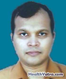 Dr. Ansuman Dalbehra