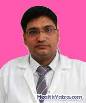 Dr. Ashok Dalal