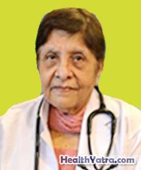 Dr. BG Kotwani