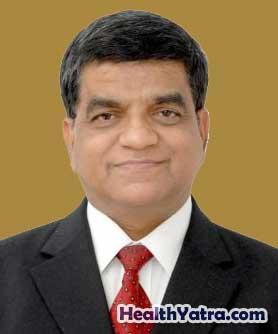 Dr. D S Rana