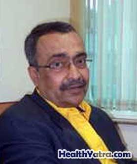 Dr. Debasis Dutta